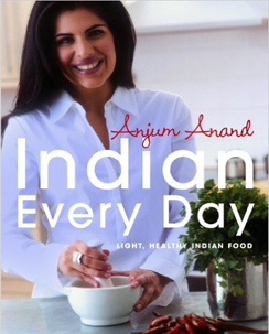 Indian food made easy indian every day forumfinder Choice Image