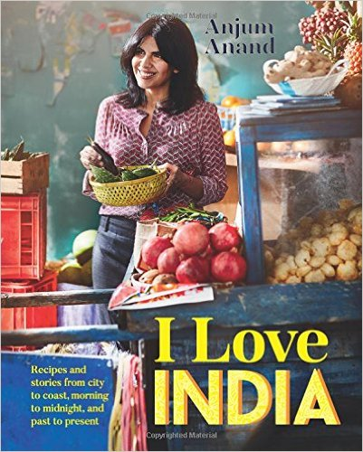 Indian food made easy i love india forumfinder Images